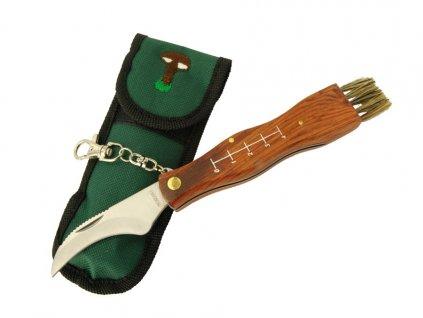 Nůž MAM Houbařský