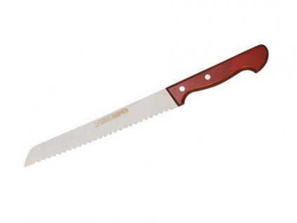 Kuchyňský nůž MAM na chléb