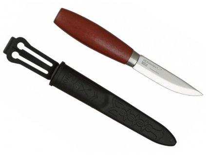 Nůž Morakniv Classic 2/0
