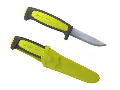 Nůž Morakniv Basic 511 - 2017 Edition