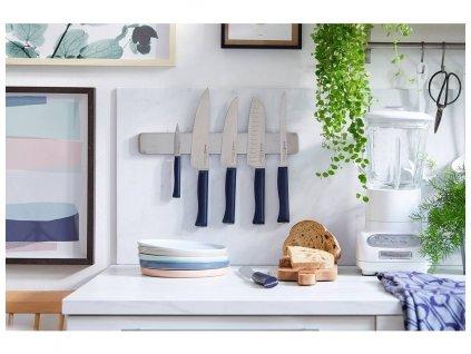Kuchyňský nůž Opinel Intempora N°218