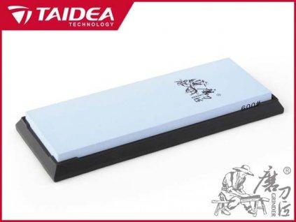Brusný kámen Taidea 600