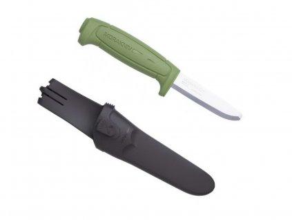Nůž Morakniv Safe