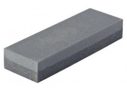 brusny kamen lansky combo stone LCB8FC 1 min