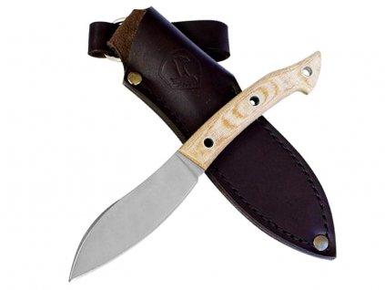 Nůž Condor Neonessmuk