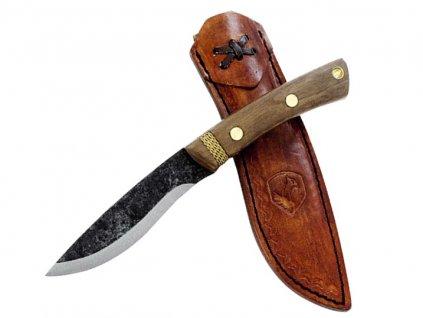 Nůž Condor Huron