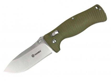 Nůž Ganzo F720-G