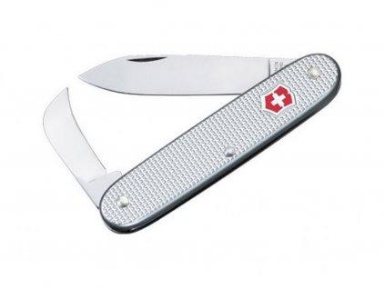 Nůž Victorinox Swiss Army 2