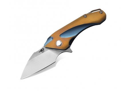 Nůž Bestech Goblin BT1711B