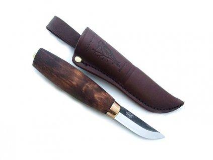 Nůž Ahti Tikka 62