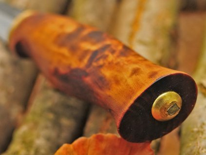Nůž Ahti Vaara 95