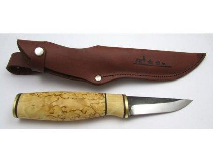 Nůž Lappi 80