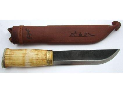 Nůž Lappi Leuku 175