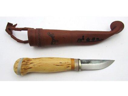 Nůž Lappi PT 62