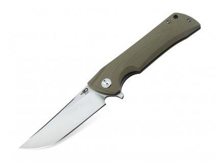 Nůž Bestech Paladin BG13B-1