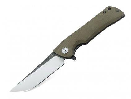 Nůž Bestech Paladin BG13B-2