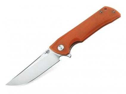 Nůž Bestech Paladin BG13C-1