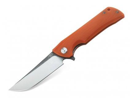 Nůž Bestech Paladin BG13C-2