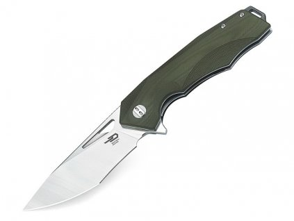 Nůž Bestech Toucan BG14B-1