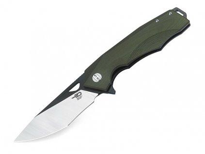 Nůž Bestech Toucan BG14B-2