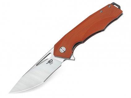 Nůž Bestech Toucan BG14D-1