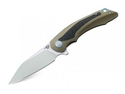 Nůž Bestech Pterodactyl BT1801C