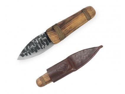 Nůž Condor Otzi