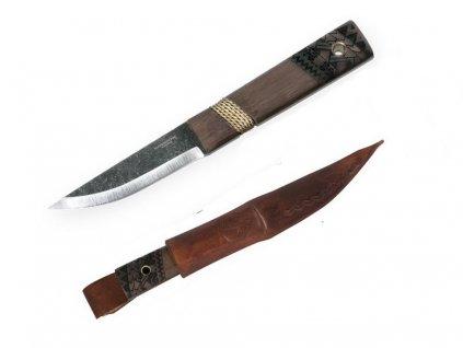 Nůž Condor Mini Indigenous Puukko