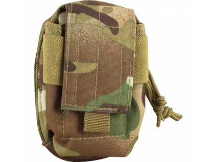 Kapsa na opasek Viper Tactical VPMUT