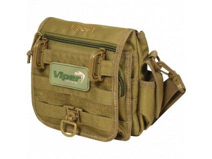 Kapsa Viper Tactical VPSOP