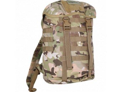 Batoh Viper Tactical Garrison