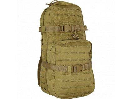 Batoh Viper Tactical Lazer DayPack
