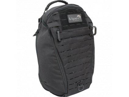 Batoh Viper Tactical Lazer V-Pack
