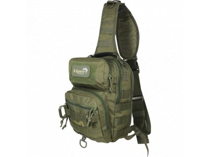 Batoh Viper Tactical Shoulder Pack