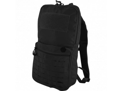 Batoh Viper Tactical Eagle Pack