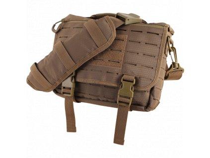 Batoh Viper Tactical Snapper Pack