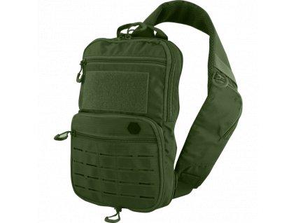 Batoh Viper Tactical Venom Pack