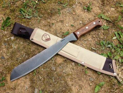 maceta condor australian army machete COCTK1808 129 1 min