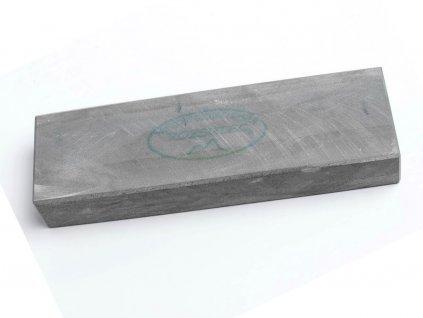 Brusný kámen Rozsutec Blok 200x60x30 mm