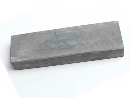 brusny kamen rozsutec blok 200x60x30mm 1 min