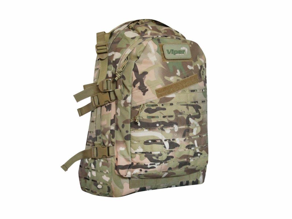 Viper Tactical Lazer Special Ops hátizsák 45 liter