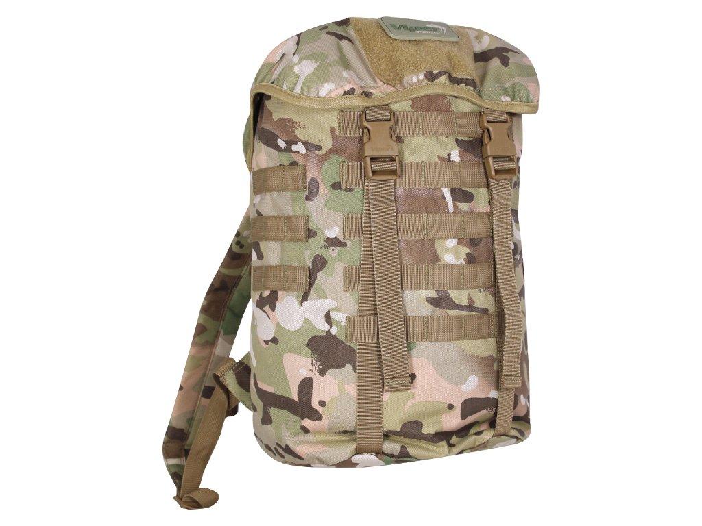 Viper Tactical Garrison hátizsák