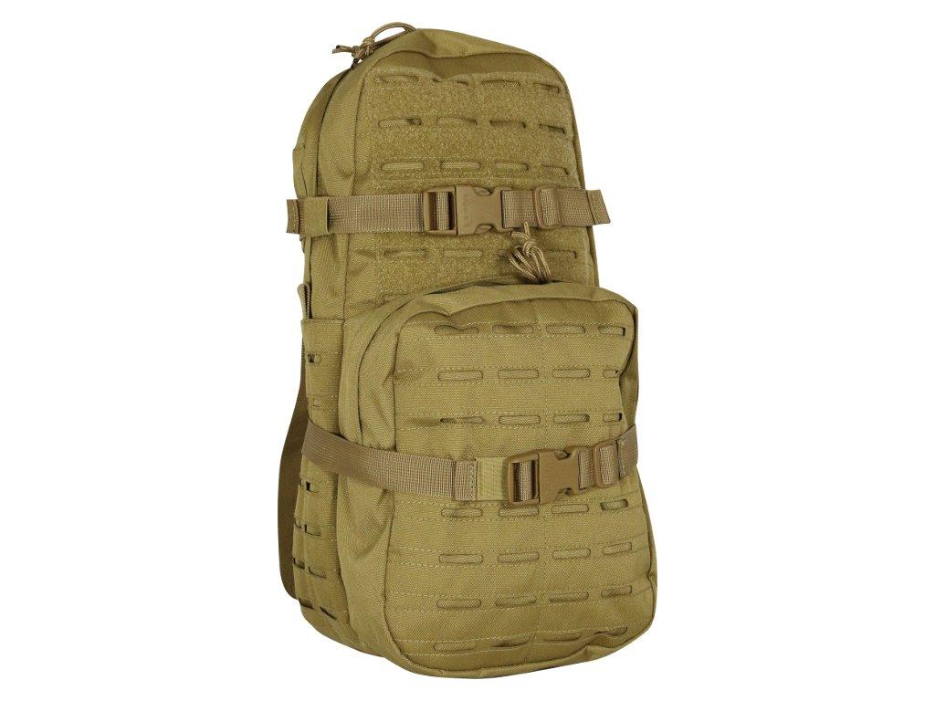 Viper Tactical Lazer DayPack hátizsák