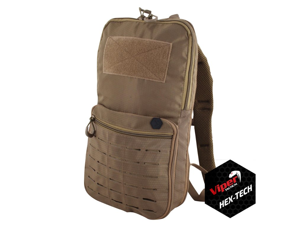 Viper Tactical Eagle Pack hátizsák