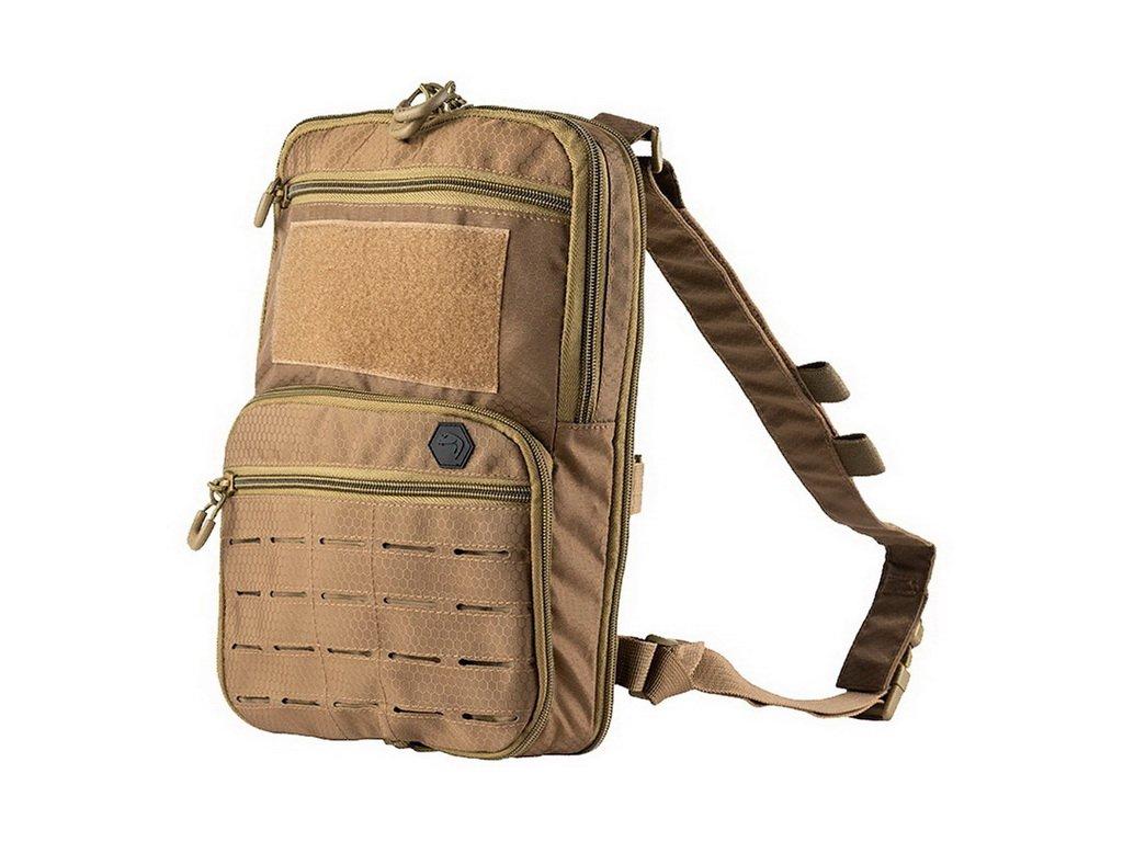 Viper Tactical Raptor Pack hátizsák