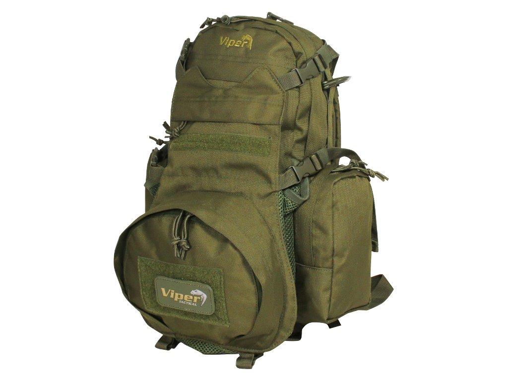 Viper Tactical Mini Modular Pack hátizsák