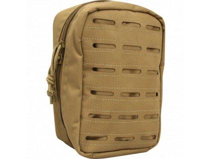 Viper Tactical közép méretű zseb