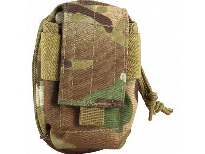 Viper Tactical kicsi zseb