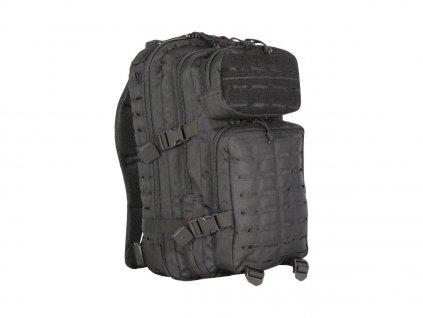Viper Tactical Lazer Recon hátizsák
