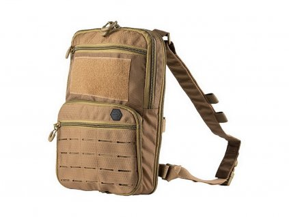 Viper Tactical Raptor Pack hátizsák